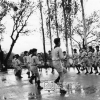 Çankaya İlkokulu, 1967
