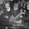 Ankara, Sarar İlkokulu, 1953