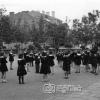 Ankara, Sarar İlkokulu, 1954