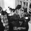 Ankara, Demirlibahçe İlkokulu, 1953