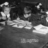 İlkokullarda Grup Çalışmaları, 1953