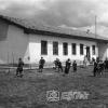Bolu, Akalan Köyü İlkokulu, 1953
