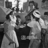 Bolu, Deneme Okulu, 1962