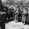 Bolu, Paşaköy İlkokulu, 1953