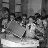 Bolu, Sultanköy İlkokulu, 1953