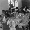 Bolu Deneme İlkokulu, 1962
