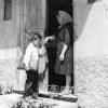 Bolu, Deneme İlkokulu, 1962