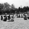 Bolu, Deneme İlkokulu, 1961