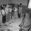 Erzurum, Ilıca İlkokulu, 1953