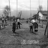 Soku İlkokulu, 1953