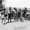Ankara, Sağırlar Okulu, 1953