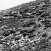 Burdur - Gölhisar Cibra Harabeleri