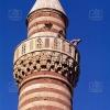 Ağrı İshak Paşa Cami