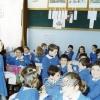 Hürriyet İlkokulu, 1993