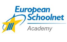 Avrupa Okul Ağı Akademisi