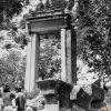 Antalya, Termesos Zeus Mabedi Kalıntıları