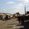 Ağrı Patnos Bir Sokak