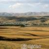 Ağrı Meyak Köyü