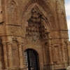 Ağrı İshak Paşa Sarayı