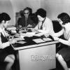 Test Bürosu Çalışmaları, 1970