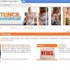 STENCIL - Yenilikçi Bilim öğretmenlerinin Avrupa Genelinde Yenilikçi Etkinliklerini Paylaşım Platformu