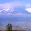 Ağrı Büyük Ağrı Dağı