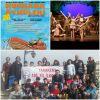 Yakakent 100.Yıl İlkokulu müzikalde
