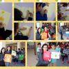 Tarihim Kültürüm Mirasım projesi resim yarışması düzenlendi