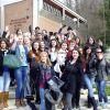 Ayhan Bozpınar Anadolu Lisesi Comenius toplantısı