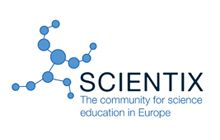 Scientix Projesi