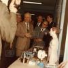 Ders Aletleri Yapım Merkezi, 1984
