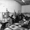 Eğitim Araçları, 1984