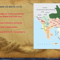 II. Balkan Savaşı
