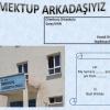 MEKTUP ARKADAŞIYIZ-2-