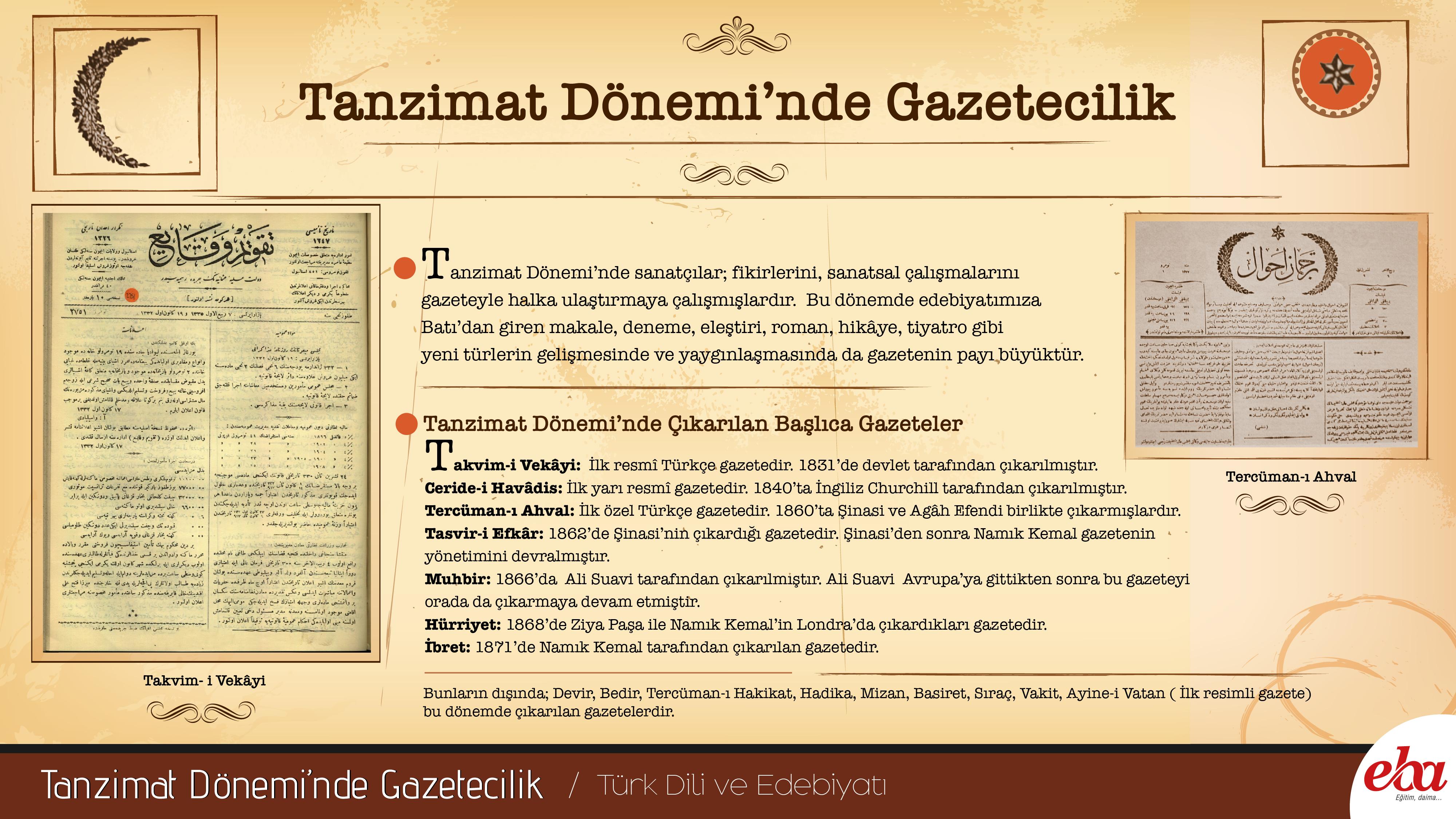 türk dilin tarihi gelişimi hakkında bilgi