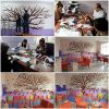 Fadakar Öğretmenlerimizin Hazırladığı Kitap Okuma ve Zeka Oyunları Sınıfımız