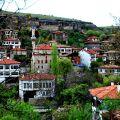 Karabük-Safranbolu