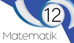 2017-2018 MATEMATİK 12.SINIF İLERİ DÜZEY