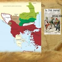 I. Balkan Savaşı