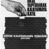Afişler, 1984