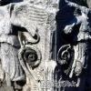 Agustos Mabedi Sütun Başı