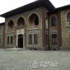 Cumhuriyet Müzesi