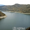 Sarıyar Barajı
