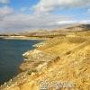 Bayındır Barajı