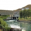 Kesikköprü Barajı
