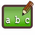 Eğitim - Education - Kalem ABC - Pencil ABC