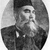 Ahmet Mithat