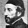 Kemal Paşa