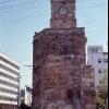 Antalya, Saat Kulesi 1972