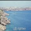 Antalya, 1972
